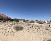 2177 Moon Ridge Ln, Fort Mohave image