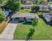 3421 Flagan Avenue, Orlando image