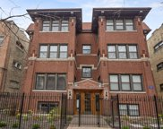 934 West Agatite Avenue Unit 3, Chicago image