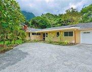 1339 Hepaki Place, Kailua image