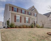 356 Barclay Road, Newport News Midtown West image