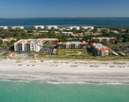 2039 Gulf Of Mexico Drive Unit G3-214, Longboat Key image
