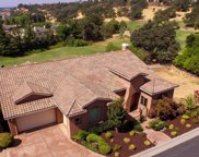 3711 Stone Temple Court, Rocklin image