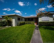 5939 Sw 16th Ter, West Miami image