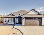 1028 Brookfield  Cres, French Creek image