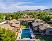 6370 E Royal Palm Road, Paradise Valley image