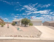 1410 Tanqueray Dr, Lake Havasu City image