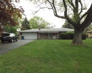 143 Green Springs  Road, Indianapolis image