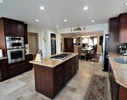 4840 Spinnaker Way, Discovery Bay image