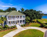 105 Live Oak Lane, Wilmington image