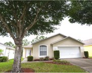 17433 Silver Creek Court, Clermont image