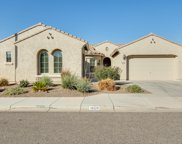 18229 W Butler Drive, Waddell image
