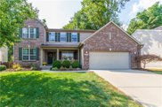 11972 Stanley  Terrace, Fishers image