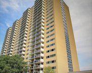 3883 Turtle Creek Boulevard Unit 705, Dallas image