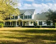 675 Beaumont Dr., Pawleys Island image