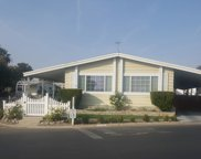 8536 Kern Canyon Unit 71, Bakersfield image