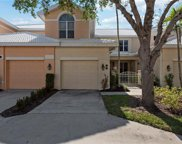 4615 Hawks Nest Dr Unit 103, Naples image