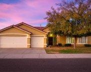 1820 E Saint Charles Avenue, Phoenix image