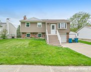 615 St Clair Avenue Nw, Grand Rapids image
