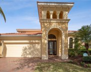 14049 Lavante Ct, Bonita Springs image