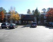 128 Loudon Road Unit #38R, Concord image