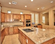 20454 N 94th Place, Scottsdale image