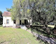 3407 Young Road, Plant City image