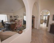 25639 S Howard Drive, Sun Lakes image