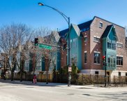 2757 North Greenview Avenue Unit B, Chicago image