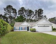 237 Hitching Post Crescent, Bluffton image