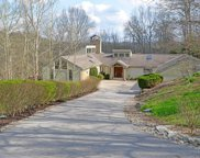 8150 Muchmore Point  Lane, Indian Hill image