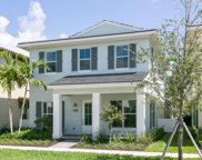 4006 Faraday Way, Palm Beach Gardens image