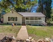 22370  Foresthill Road, Foresthill image