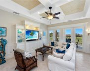 538 Avellino Isles Cir Unit 9302, Naples image