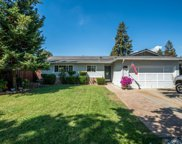 135 Foothill Ct, Morgan Hill image