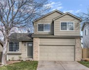 4750 North Foxtail Drive, Castle Rock image