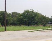 1816 W Eldorado Parkway, Little Elm image