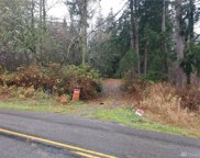 25112 4TH Ave NW, Stanwood image