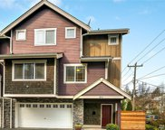 2811 A SW Nevada St, Seattle image