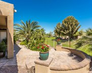 20489 N Wishing Well Lane, Maricopa image