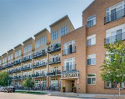 7240 West Custer Avenue Unit 209, Lakewood image