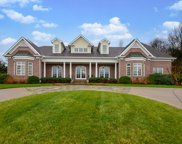5015 Fountainhead Dr, Brentwood image