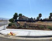 9115 Red Hawk, Bakersfield image