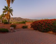 5480 N Via Arancio, Tucson image