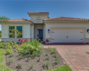 8273 Preserve Point Dr, Fort Myers image