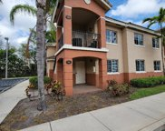 3500 Briar Bay Boulevard Unit #101, West Palm Beach image