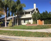 24700 Fourl Road, Newhall image