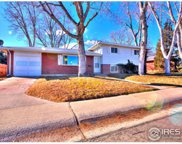 2523 17th Ave Ct, Greeley image