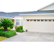 2611 Peach Circle, North Port image