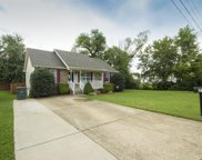 737 Stone Hedge Dr, Old Hickory image